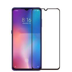 Tvrzené sklo pro telefon Xiaomi Mi 9