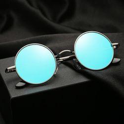 Unisex sunglasses SG752