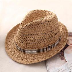 Dámský klobouk AK13