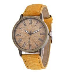 Женские наручные часы HU303