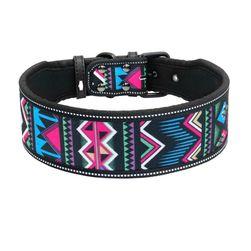 Ogrlica za pse B06769