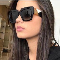 Damskie okulary przeciwsłoneczne SG382