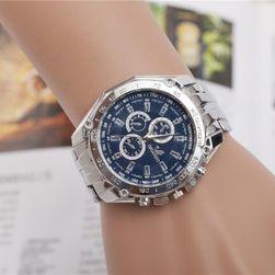 Мъжки часовник MM25