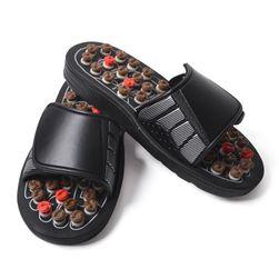 Masážní pantofle Eugene