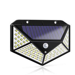 Kerti napenergia lámpa  Remi