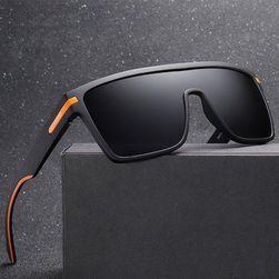 Muške sunčane naočale SG868