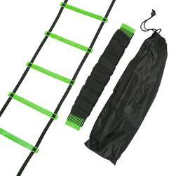 Koordinasyon merdiveni KŽ01