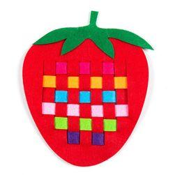 Zabawka edukacyjna dla dzieci  TB12