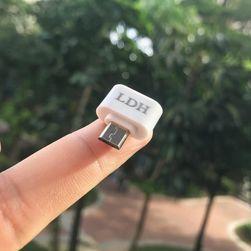 USB adaptör C38