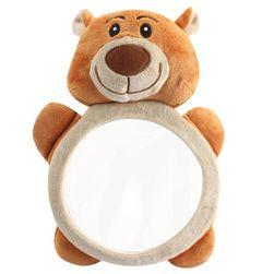 Зеркало для контроля за ребенком B04814