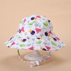 Dečji šešir B014754