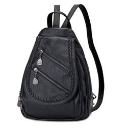 Dámský batoh B04851