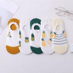 Komplet ženskih čarapa Arleen