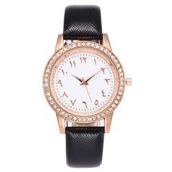 Женские наручные часы SC52