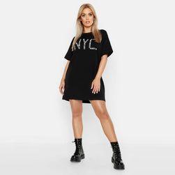 Dámské tričko Gaia
