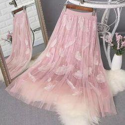 Suknja Mellody