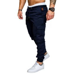 Muške pantalone I20