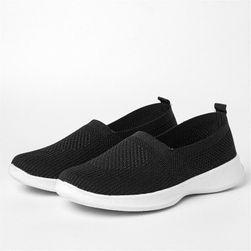 Ženski čevlji Wilona