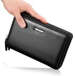 Мъжки портфейл NL002