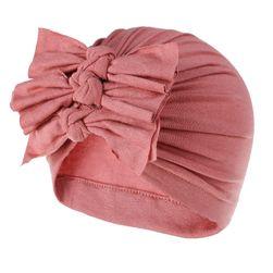 Детская шапка B07925