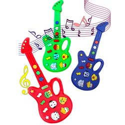 Dečija gitara DK28