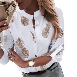 Damska bluzka Lana