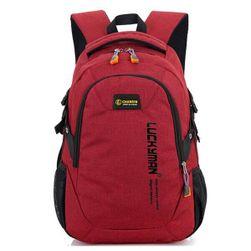 Školski ruksak Lana