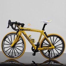 Модель велосипеда MTB01
