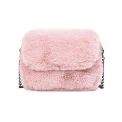 Bayan çanta KLI106