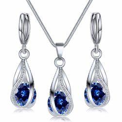 Sada šperků TN1003