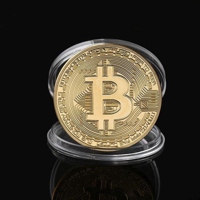 cryptocurrency érme sapka cboe bitcoin futures