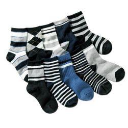 Gyerek zokni - 10 pár