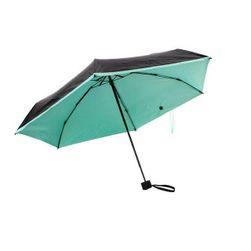 Сгъваем чадър UMB01