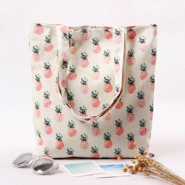 Dámská kabelka Pina 1