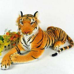Plišana igračka - Tigar