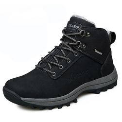 Pánské boty MS351