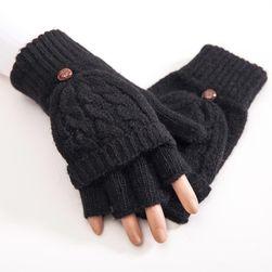 Bayan kışlık eldiven WG10