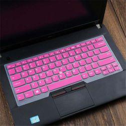 Protecție pentru tastatură GE60