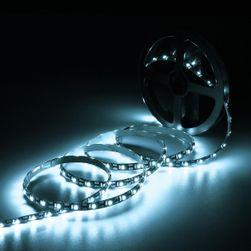 LED traka za unutrašnje osvetljenje - 150 cm - 5 boja