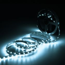 Banda LED pentru interior - 150 cm - 5 culori
