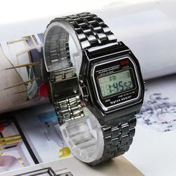 Digitální hodinky DH6