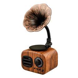 Bluetooth zvočnik GK99