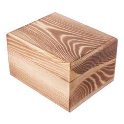 Kutijica za nakit KK12