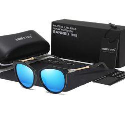 Женские солнцезащитные очки SG510