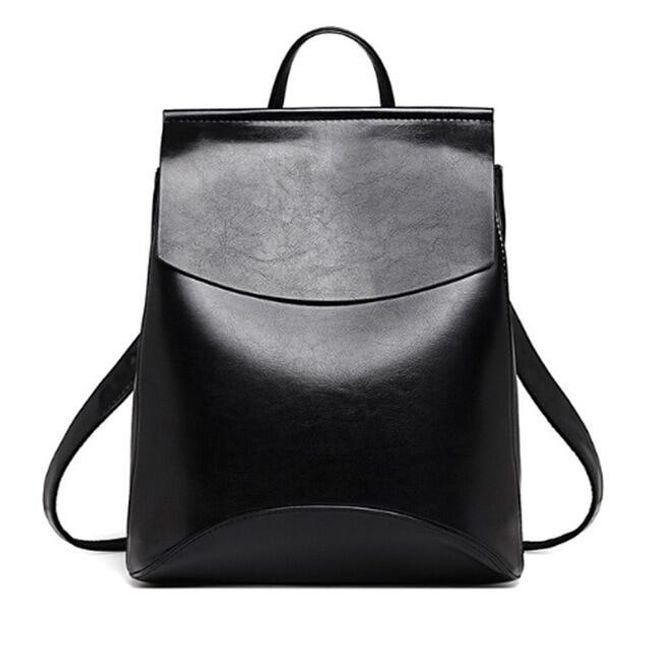 Damski plecak KB38 1