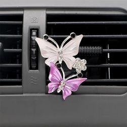 Miris za auto HU2