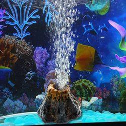 Dekoracja do akwarium AD5