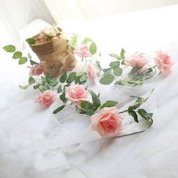 Veštačko cveće Fe4