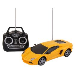 Mașinuță RC cu radiocomanda OL748