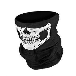 Скиорска маска SK87